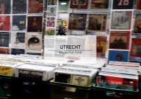 Utrecht_record_fair
