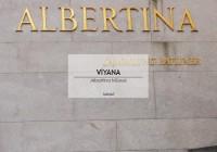 albertina_muzesi_viyana