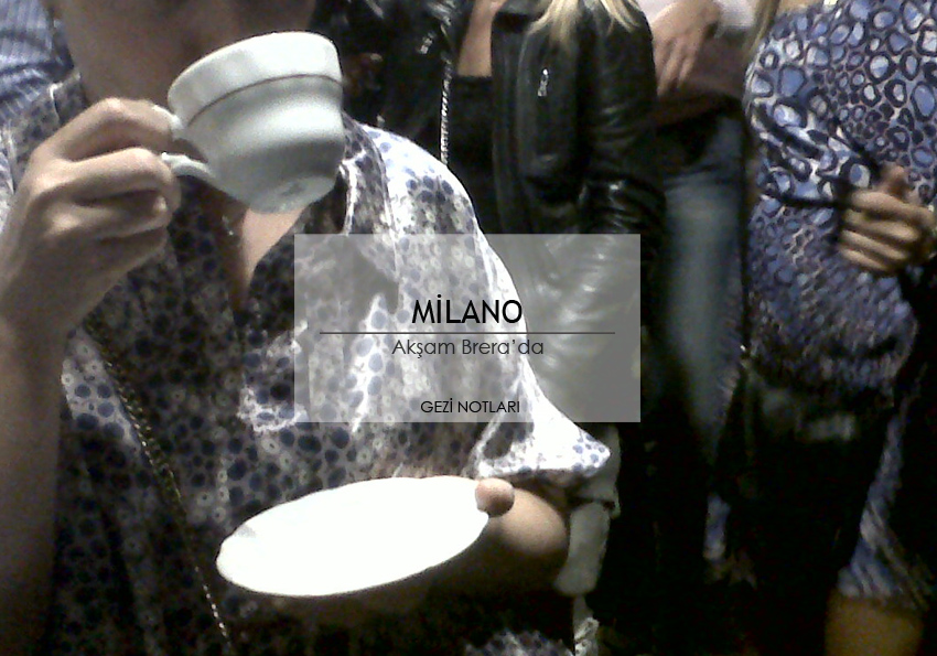 bar_brera_milano