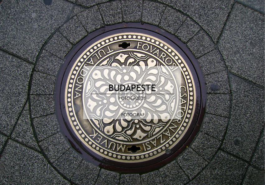 budapeste_gezi_foto