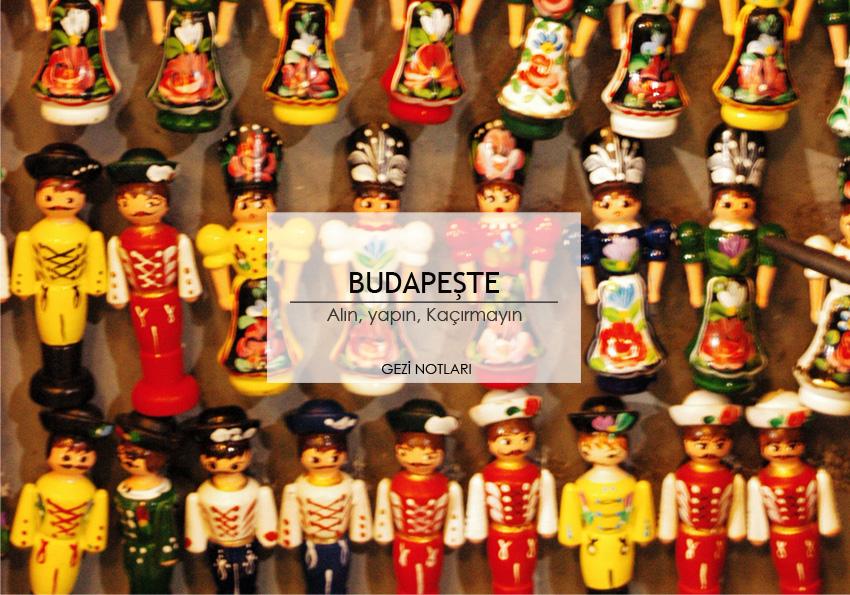 budapeste_ne_yapilir