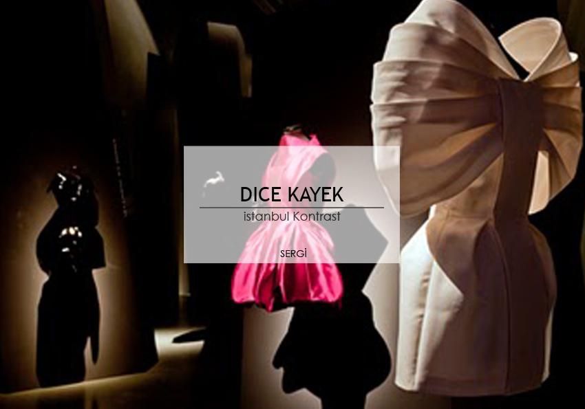 dice_kayek_sergi