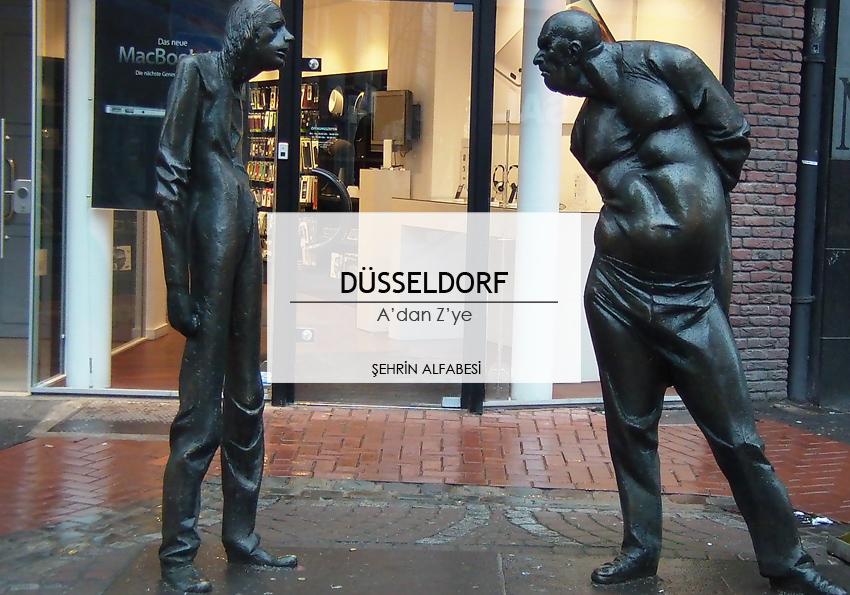 düsseldorf_gezi_rehberi