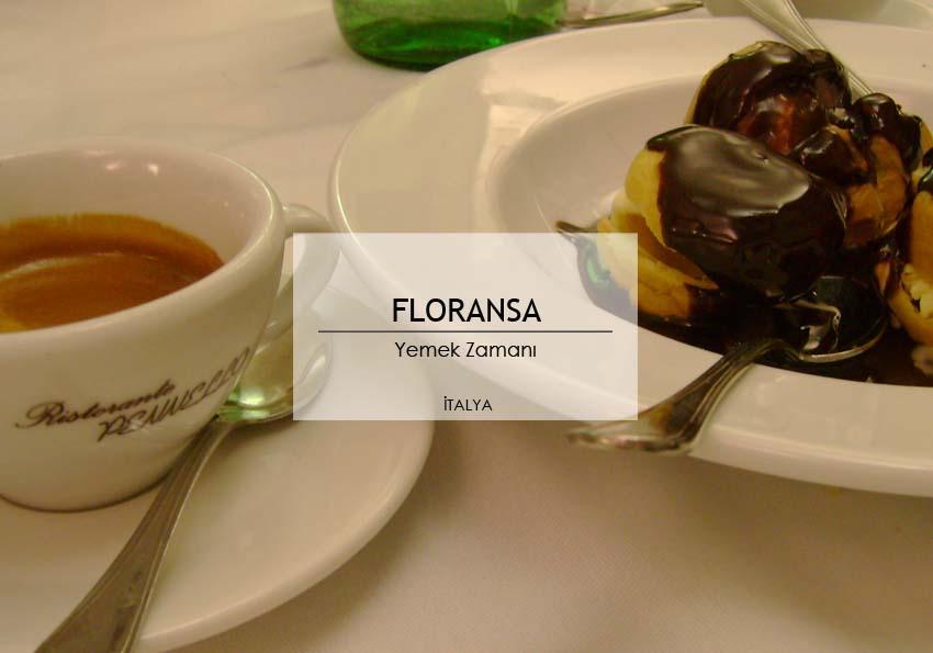 floransada_yeme_icme