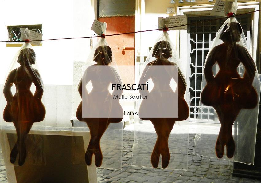 frascati_gezi_notlari