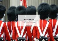 kopenhag_ne_yapilir