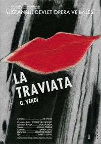 la-traviata-opera