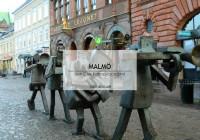 malmo_gezi_notlari