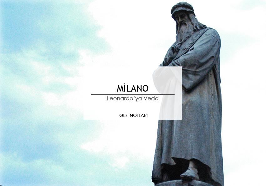 milano_leonardo_davinci