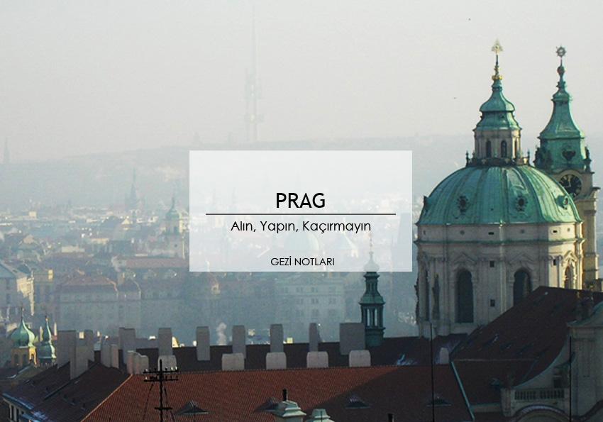 prag_ne_yapilir