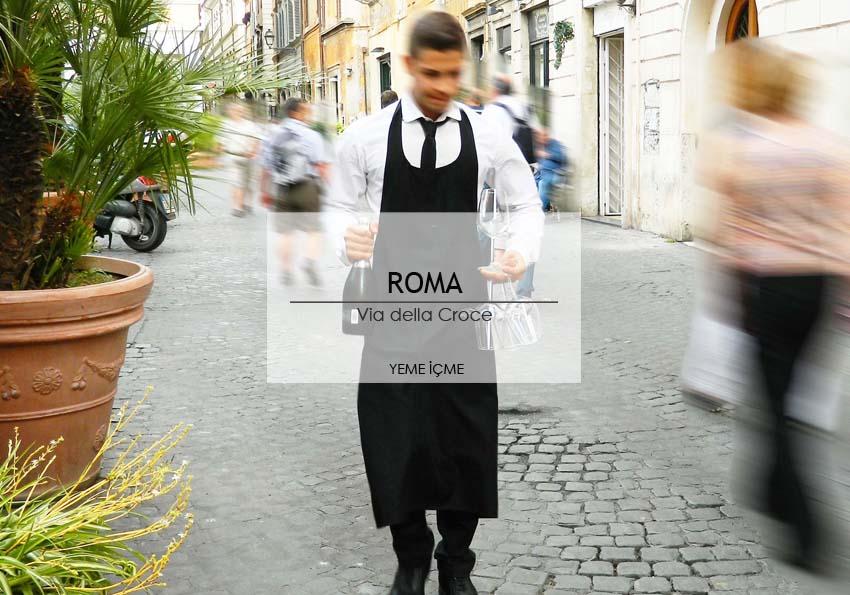 roma_yeme_icme_pastificio_pompi