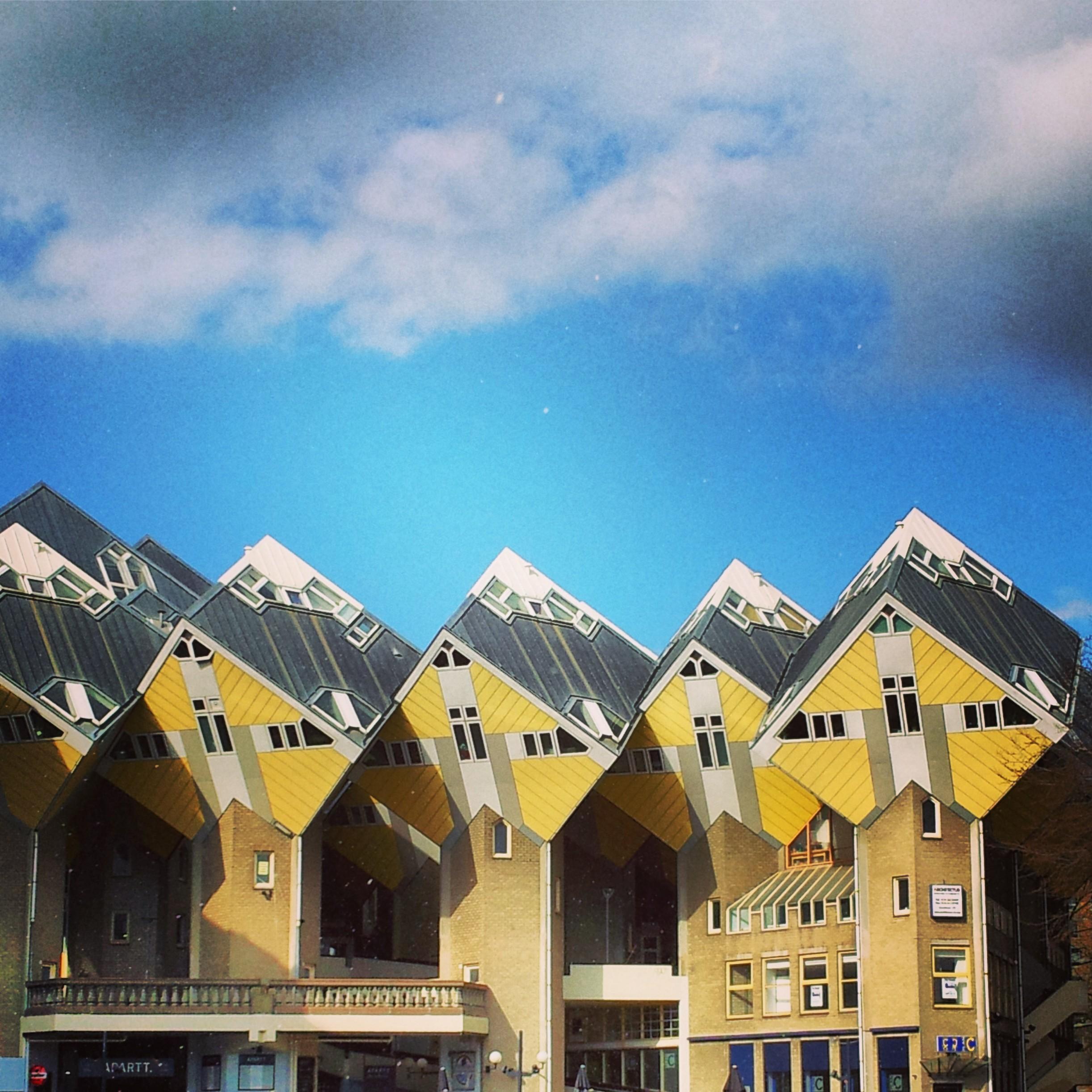 rotterdam_kup_evler
