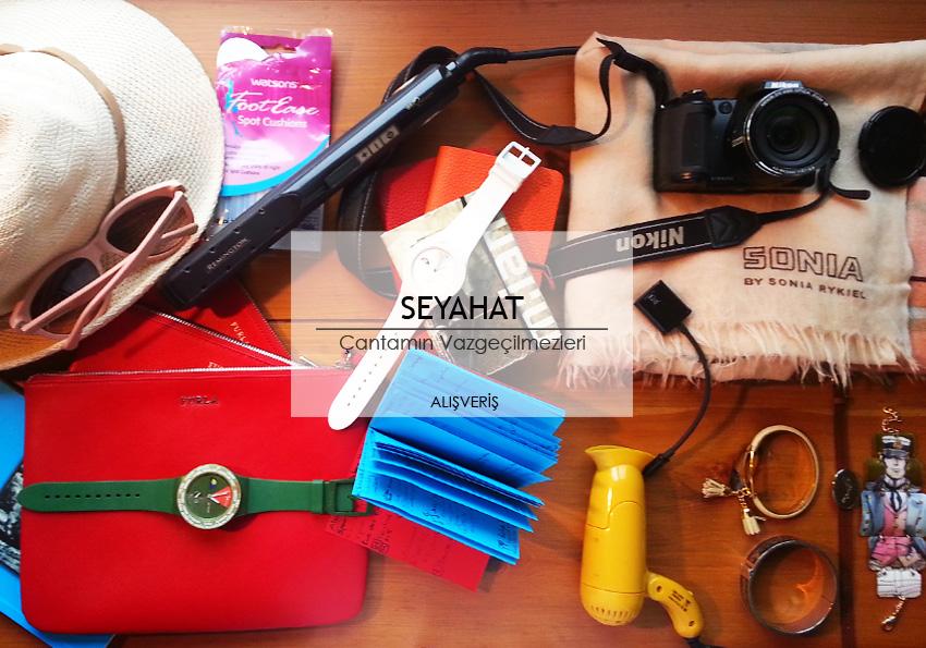 seyahat_çantası