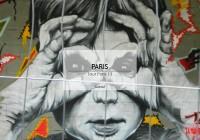 tour_paris_13