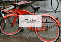 Adan_Zye_Amsterdam_sehir_rehberi_gezi_notlari