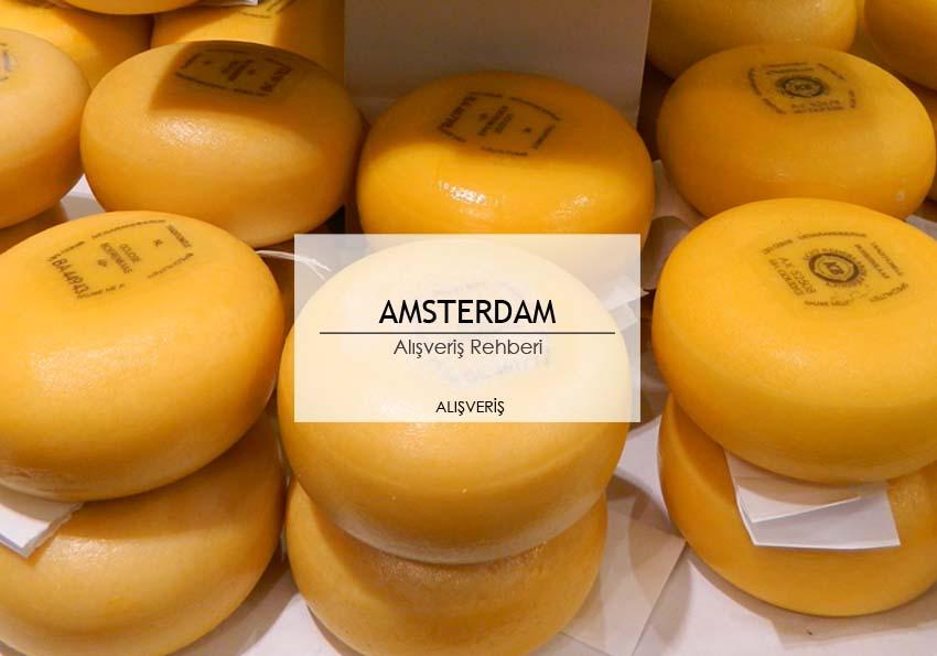 amsterdam_alısveris_notlari_