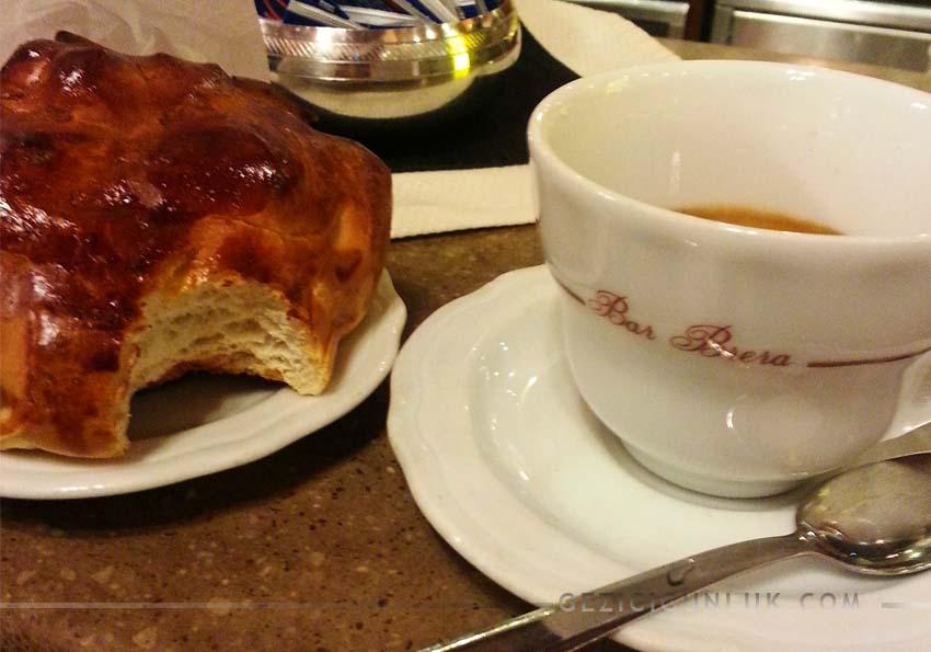 bar_brera_milano_colazione_breakfast