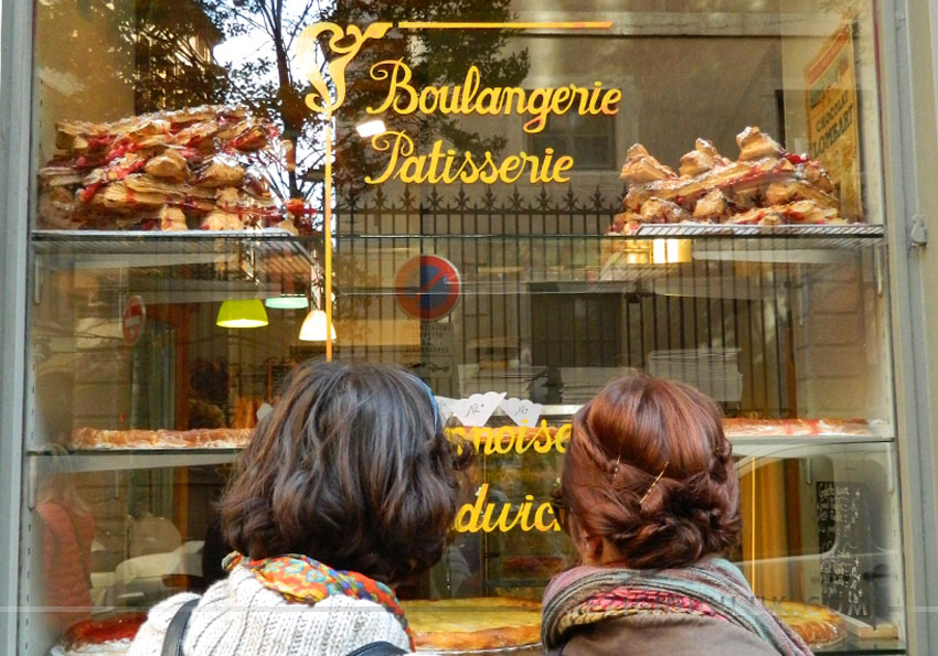 boulangerie_de_palais_lyon_pastane2