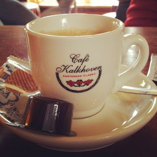 cafe_kalkhoven_coffee_order_in_dutch