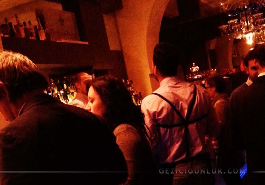 deseo_milano_aperitivo_lounge