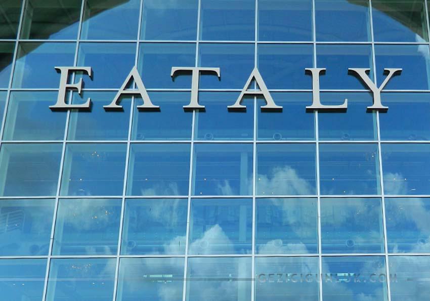 eataly_istanbul_roma
