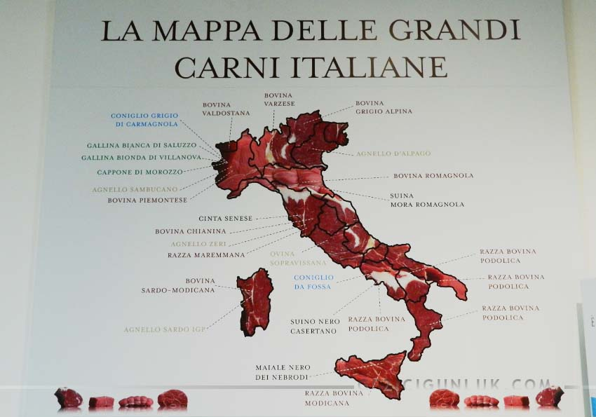 eataly_meat_map_italyan