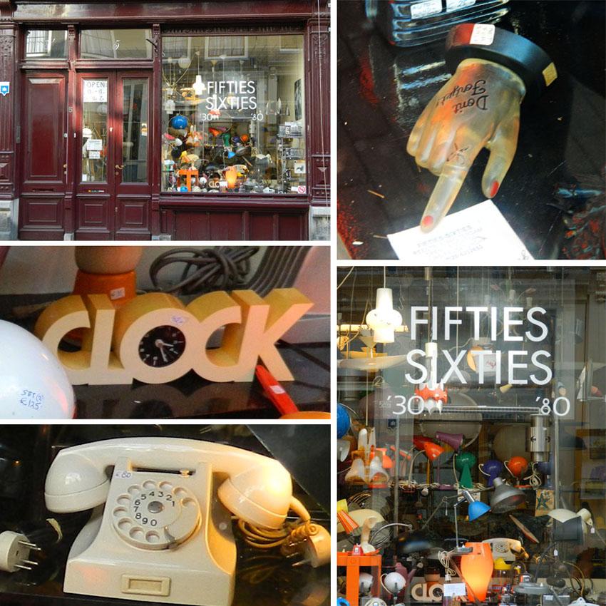 fities_sixties_amsterdam_shop_9straatjes