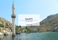 halfeti_sen_masalsin_gezi_notları