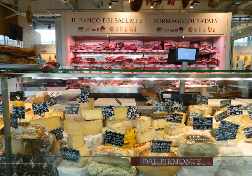 italian_formaggi_eataly_italyan_peyniri