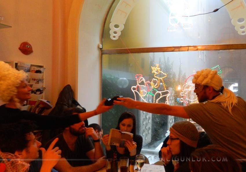 kopenhag_yilbasi_yemek_royal_cafe