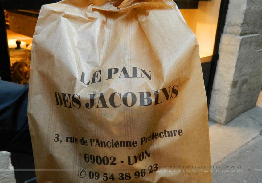 le_pain_des_jacobins_lyon_boulangerie