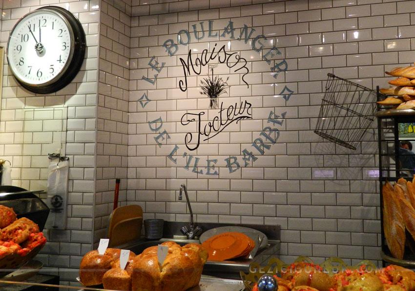 maison_jocteur_lyon_boulangerie