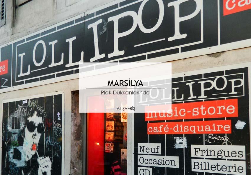 marsilya_lollipop_music_store_marseille_plak