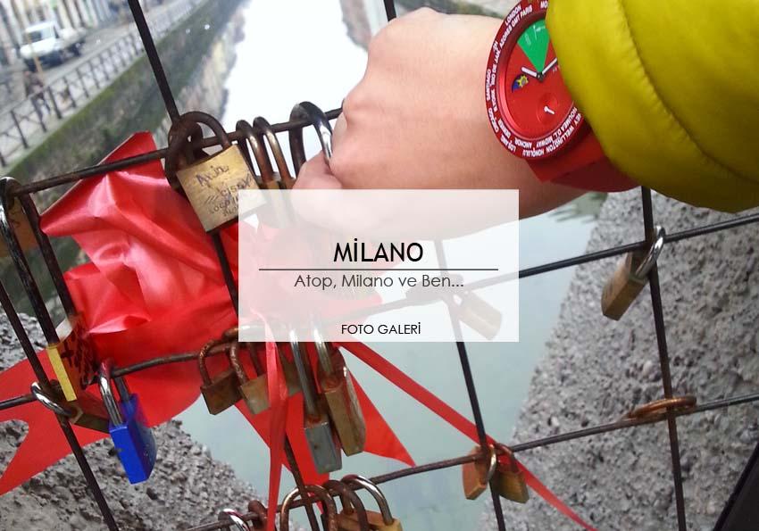 milano_atop_time_zone_sehir_turu
