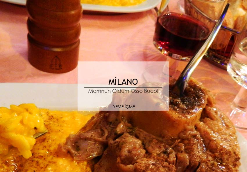 milano_meshur_osso_buco