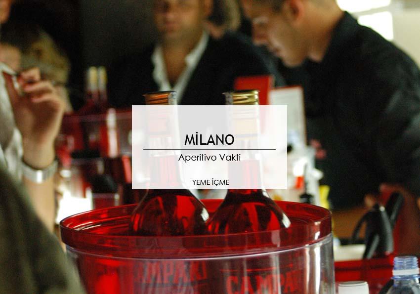 milano_yeme_icme_notlari_aperitivo_barlari