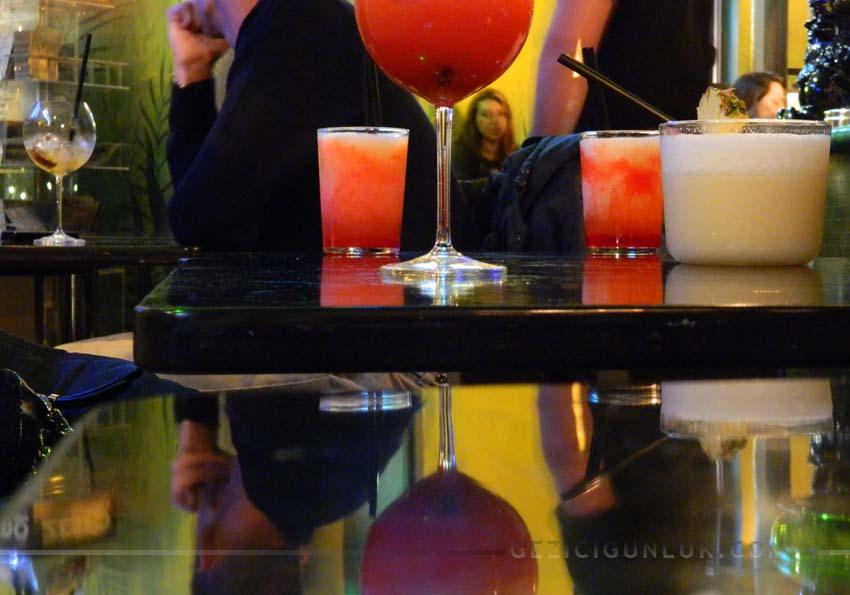 milano_yguana_cafe_aperitivo2