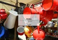 roma_alisveris_porta_portese_bit_pazari