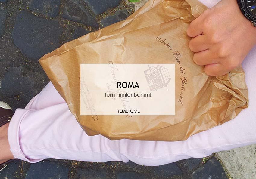roma_yeme_icme_rehberi_antico_forno_del_ghetto