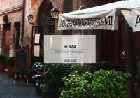roma_yemek_notlari_meshur_restoranlar