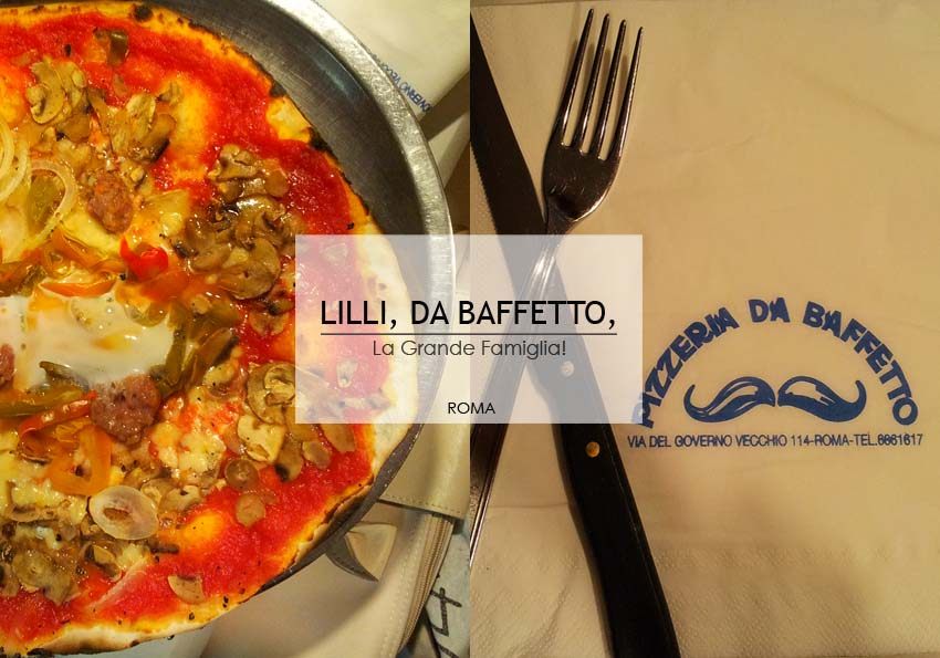 romada_yemek_da_baffetto_pizza