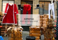 royal_cafe_copenhagen_christmas_kopenhag_notlari