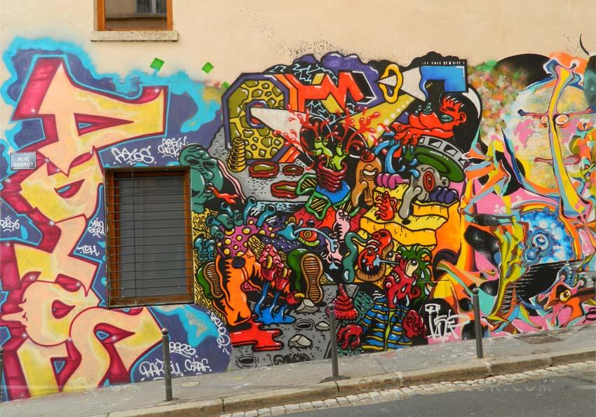 rue_diderot_lyon_graffiti_streetart