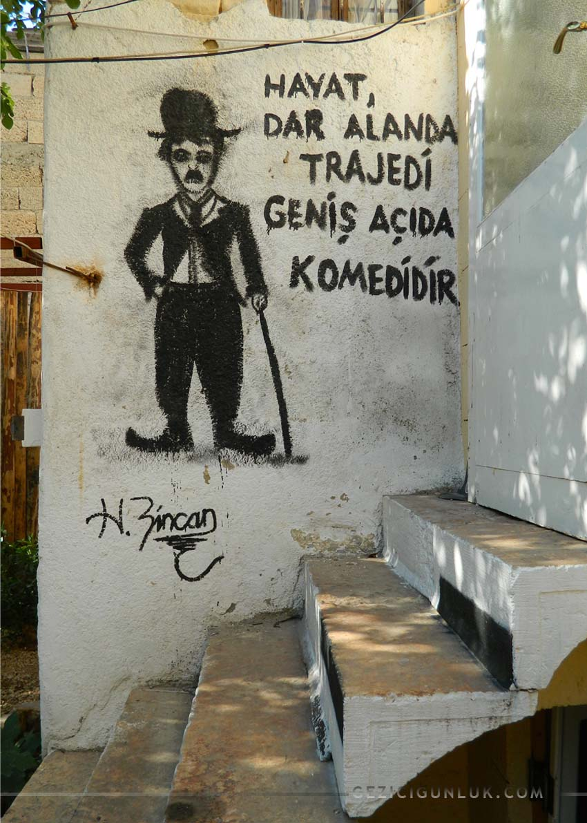 sinamaskop_kafe_bey_mahallesi_antep