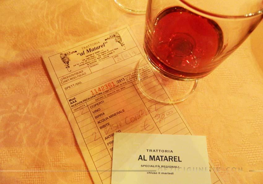 trattoria_al_matarel_milanoda_yemek