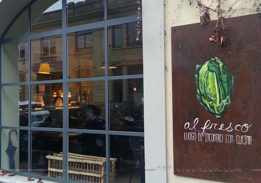 al_fresco_tortona_milano_yemek