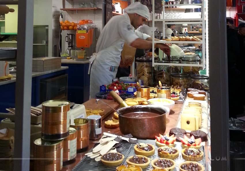 botega_caffe_cacao_milano_corso_garibaldi