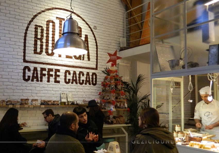 botega_caffe_cacao_milano_yeme_icme_notlari