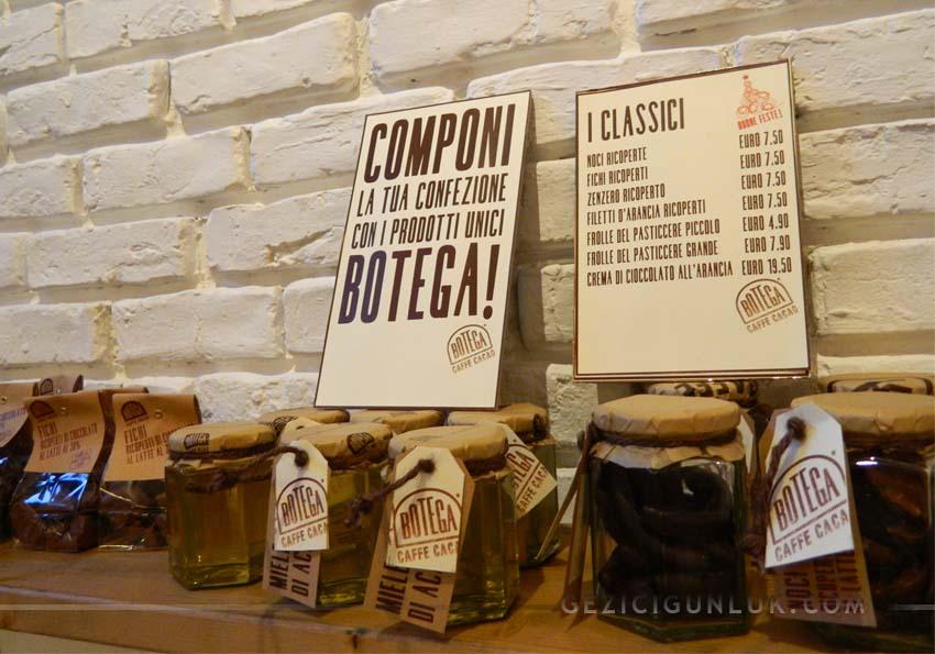 botega_caffe_cacao_milanoda_en_iyi_kahve