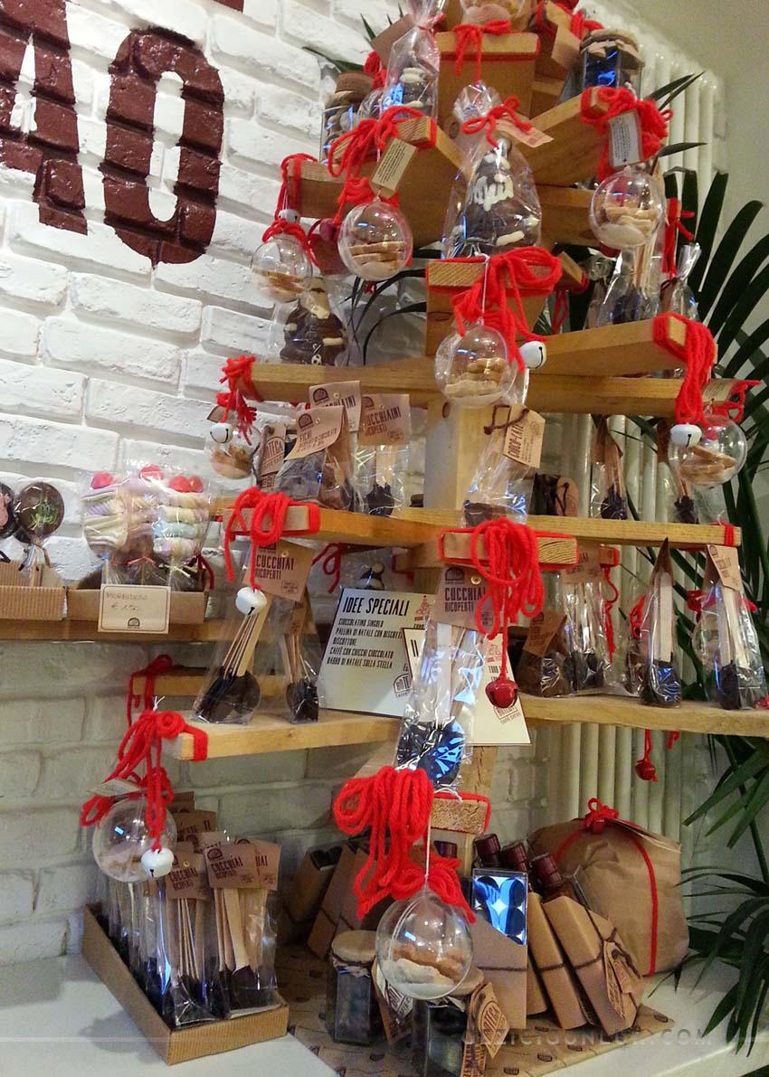 botega_caffe_christmas_natale_milano
